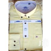 Cotton Shirts | Clothing for sale in Greater Accra, Achimota