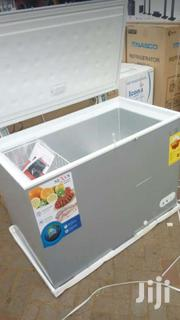 Nexus 300 Liters Freezer | Home Appliances for sale in Eastern Region, Asuogyaman