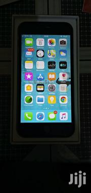 Apple iPhone 6 16 GB Gray | Mobile Phones for sale in Brong Ahafo, Sunyani Municipal