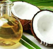 Coconut Oil Wholesale | Skin Care for sale in Greater Accra, East Legon
