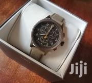 Timex Expedition Scout Chrono Watch | Watches for sale in Greater Accra, East Legon (Okponglo)