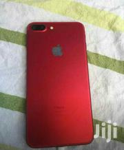 Apple iPhone 7 Plus 128 GB Red | Mobile Phones for sale in Greater Accra, Accra new Town