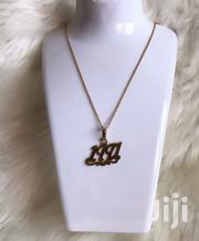 Customized Necklace | Jewelry for sale in Greater Accra, Teshie-Nungua Estates