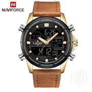 Naviforce Watch | Watches for sale in Greater Accra, Adenta Municipal