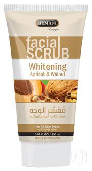 Whitening Facial Scrub | Skin Care for sale in Greater Accra, Ga East Municipal