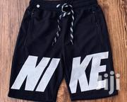 Nike Shorts | Clothing for sale in Greater Accra, Lartebiokorshie