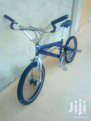 BMX Bike For Sale | Sports Equipment for sale in Greater Accra, Achimota