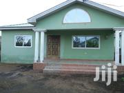 3 Bedroom House for Rent | Houses & Apartments For Rent for sale in Central Region, Gomoa East
