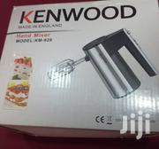 Kenwood Hand Mixer | Kitchen Appliances for sale in Greater Accra, Accra Metropolitan