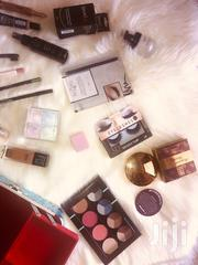 Full Set of Makeup Kit | Health & Beauty Services for sale in Greater Accra, East Legon