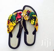 African Slipper | Shoes for sale in Ashanti, Kumasi Metropolitan