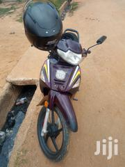 Luojia 110cc 2016 Brown | Motorcycles & Scooters for sale in Greater Accra, Tema Metropolitan