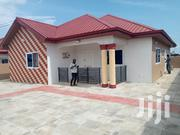 Newly Built 3bedrooms With 1boys Quarters Sakumono | Houses & Apartments For Rent for sale in Greater Accra, Nungua East
