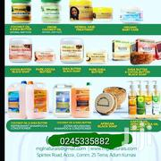 MGL Natural Products (For You Hair ,Downdroffs,Shapoo and Many More) | Hair Beauty for sale in Greater Accra, Adenta Municipal