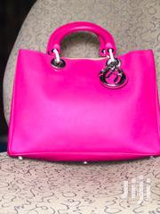 Diorissimo Dior Bag   Bags for sale in Greater Accra, Achimota