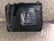 Ysl Crocodile Skin | Bags for sale in Greater Accra, Achimota