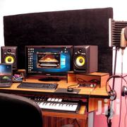 Recording Studio | DJ & Entertainment Services for sale in Greater Accra, Tema Metropolitan