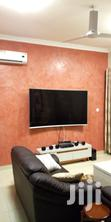 Spintex Most Lavishing and Ravishing 1 Bedroom Fully Furnished Apt | Houses & Apartments For Rent for sale in Teshie-Nungua Estates, Greater Accra, Ghana