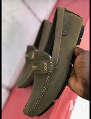 Original Loafers | Shoes for sale in Greater Accra, Achimota