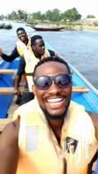 Tour Guide   Travel & Tourism CVs for sale in Accra Metropolitan, Greater Accra, Ghana