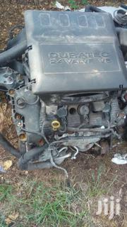 Home Used Ford Escape V6 Engine With Transmission | Vehicle Parts & Accessories for sale in Greater Accra, Kwashieman