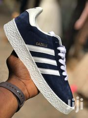 Original Adidas Gazelle | Shoes for sale in Greater Accra, Accra Metropolitan