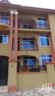 Newly Built Executive 2 Bedrooms Flat at Asokwa- 1 Year Advance | Houses & Apartments For Rent for sale in Ashanti, Kumasi Metropolitan