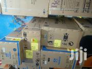 Current«Whirlpool 1.5hp R410A   Home Appliances for sale in Greater Accra, Adabraka