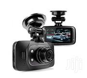Vehicle Camera Video Recorder | Cameras, Video Cameras & Accessories for sale in Greater Accra, Dansoman