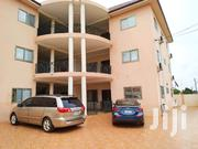 Executive 2 Bedrooms Apartment By Tarred Road At Adenta | Houses & Apartments For Rent for sale in Greater Accra, Adenta Municipal