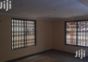 Executive 3bedroom Duplex House for Rent at Oyarifa-Abokobi