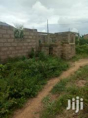 3bedroom Uncompleted 4sale at Obeyeyie  | Houses & Apartments For Sale for sale in Greater Accra, Achimota