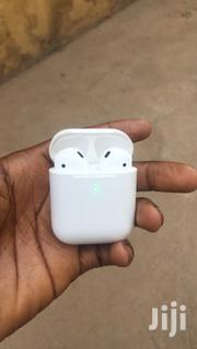 Apple Airpods 2 | Accessories for Mobile Phones & Tablets for sale in Greater Accra, Accra new Town
