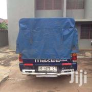 Pick Up Mazda | Heavy Equipments for sale in Ashanti, Atwima Kwanwoma