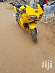 Suzuki SFV650 2001 Yellow | Motorcycles & Scooters for sale in Greater Accra, Tema Metropolitan