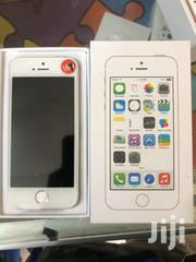 New Apple iPhone 5 16 GB | Mobile Phones for sale in Greater Accra, Kokomlemle