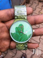 Rado Watch | Watches for sale in Ashanti, Kumasi Metropolitan