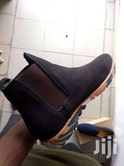 Chelsea Boots | Shoes for sale in Greater Accra, Tema Metropolitan