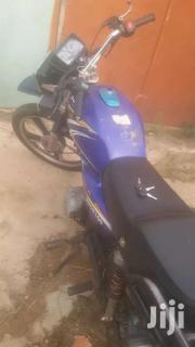Royal Motor | Motorcycles & Scooters for sale in Greater Accra, Adenta Municipal