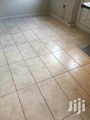 T-ZER Tiling Experts | Building & Trades Services for sale in Western Region, Ahanta West