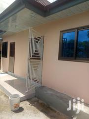 Renting Newly, Built 2 Bed Apartment Near Roman Estates in Kasoa An   Houses & Apartments For Rent for sale in Central Region, Awutu-Senya
