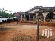6 Bedroom Uncompleted for Sale at Santasi Anyinam | Houses & Apartments For Sale for sale in Ashanti, Kumasi Metropolitan