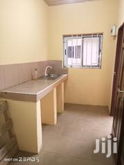 Chamber And Hall Self Contain For 1 Year | Houses & Apartments For Rent for sale in Greater Accra, Accra Metropolitan