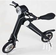 Electric Bicycle | Sports Equipment for sale in Greater Accra, Nima