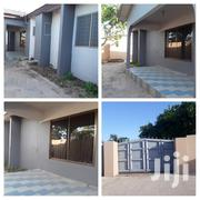 Four Bedroom House For Sale | Houses & Apartments For Sale for sale in Greater Accra, Roman Ridge