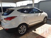 Hyundai Tucson 2011 White   Cars for sale in Greater Accra, Ga West Municipal