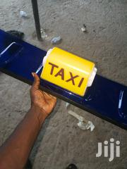 Taxi Light | Vehicle Parts & Accessories for sale in Greater Accra, Dansoman