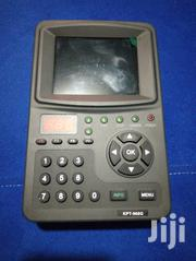 Handheld Hd Satellite Finder And Cctv Camera Monitor | Cameras, Video Cameras & Accessories for sale in Central Region, Assin North Municipal
