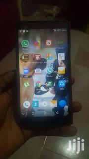Infinix Note 2. Used | Mobile Phones for sale in Ashanti, Afigya-Kwabre