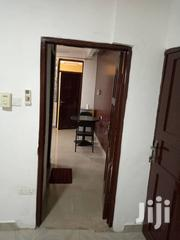 Fully Furnished Single Room House At Tema For Rent | Houses & Apartments For Rent for sale in Greater Accra, Tema Metropolitan